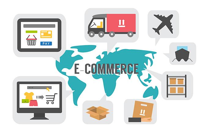 3 основных тренда в маркетинге для e-commerce на 2018 год - adview.ru