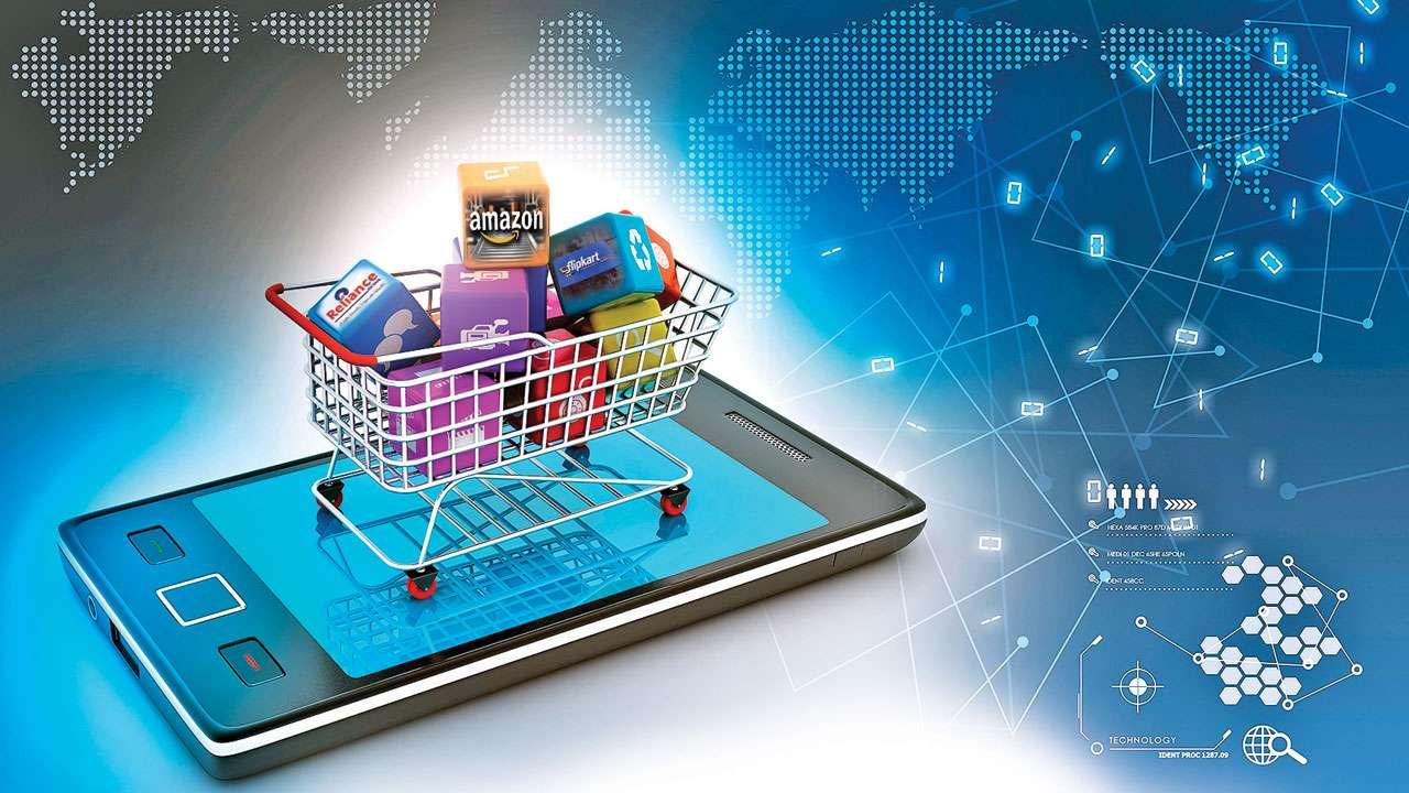 АКИТ: рынок eCommerce по итогам года может составить более 3 трлн рублей - E-pepper.ru | eCommerce хаб