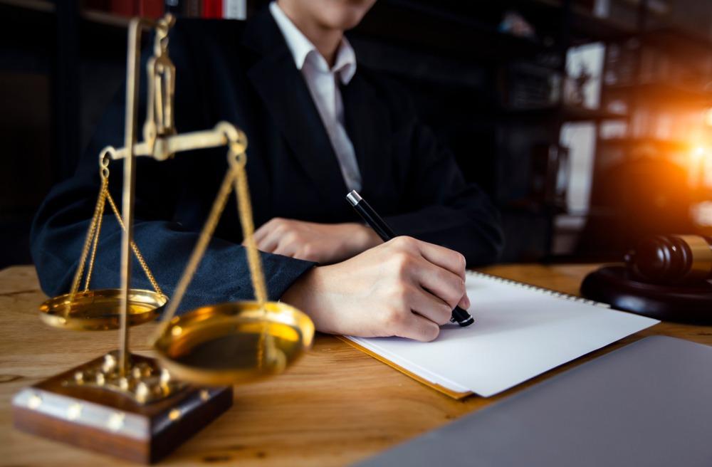 Best Legal Keywords | Top 25 Keywords for Lawyers