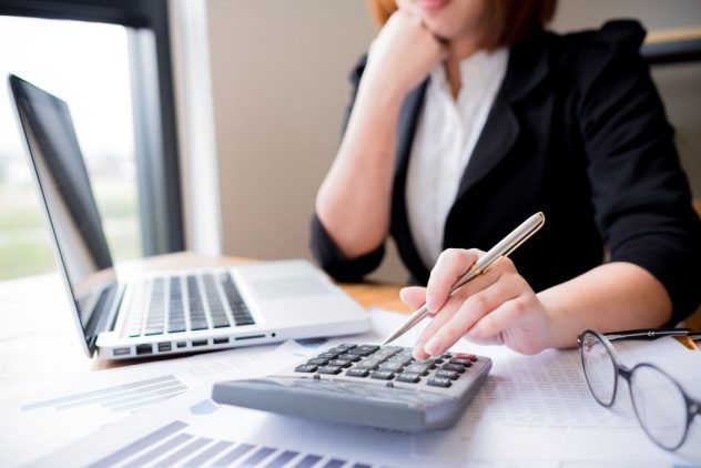 Finding the right accountant to help you grow your business | Talk Business